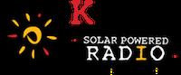 KFMU-FM