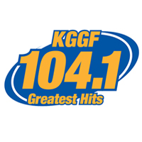 KGGF-FM