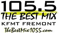 KFMT-FM