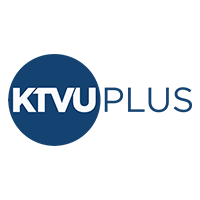 KICU-TV