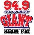 KBIM-FM