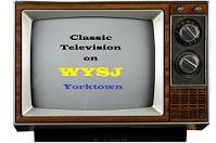 WYSJ-CA