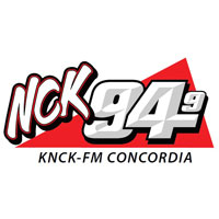 KNCK-FM