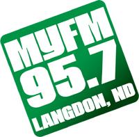 KNDK-FM