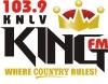 KNLV-FM