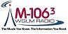 WGLM-FM