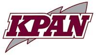 KPAN-FM