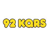 KQRS-FM