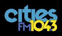 KZLT-FM
