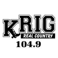 KRIG-FM