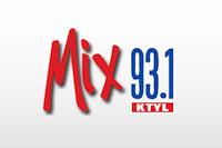 KTYL-FM