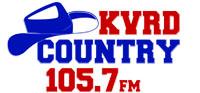 KVRD-FM