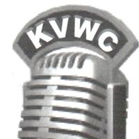KVWC-FM