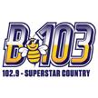 KBWS-FM