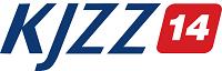 KJZZ-TV