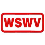 WSWV-FM