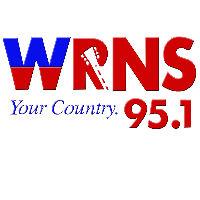 WRNS-FM