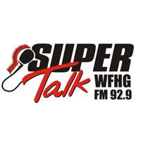 WFHG-FM