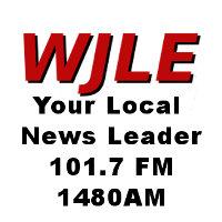 WJLE-FM