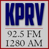 KPRV-FM