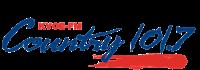 KVOE-FM