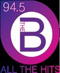 WBHV-FM
