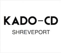 KADO-CD