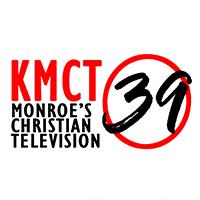 KMCT-TV