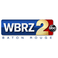 WBRZ-TV