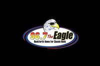 WKGL-FM