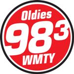 WMTY-FM