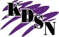 KDSN-FM