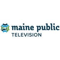 WMEA-TV