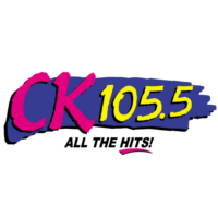 WWCK-FM