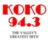 KOKO-FM