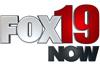 WXIX-TV