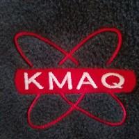 KMAQ-FM