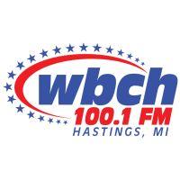 WBCH-FM