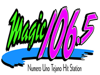 KXTQ-FM