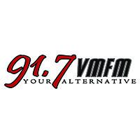 WVMW-FM
