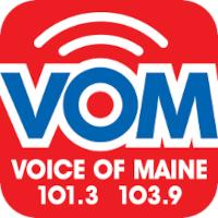 WVOM-FM