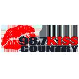 KSMA-FM