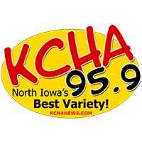 KCHA-FM