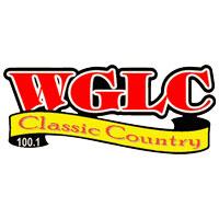 WGLC-FM