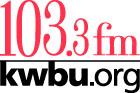 KWBU-FM
