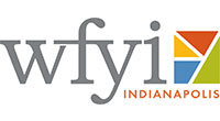 WFYI-FM