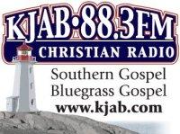 KJAB-FM