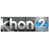 KHAW-TV