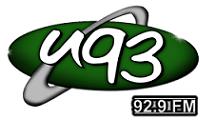 WNDV-FM