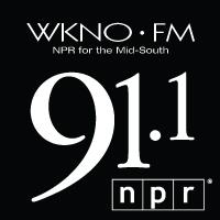 WKNO-FM